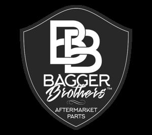 baggerbrothers