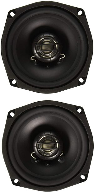 Hogtunes 352F-AA Front Speakers