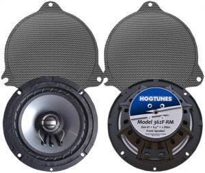 Hogtunes 362F-RM Front Speaker