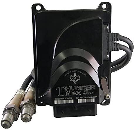 ThunderMax Auto Tune (309-362)