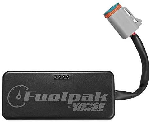 Vance & Hines Fuelpak FP3 Fuel Management Performance Tuner