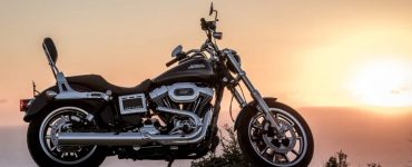 Best Spark Plugs For Harley Davidson