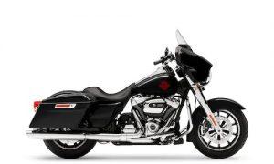 Oil for Harley Davidson Touring