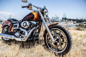 Best Spark Plugs For Harley Davidson