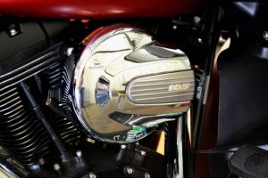 Top 7 Best Air Cleaner For Harley 103