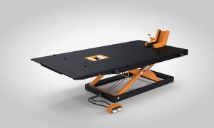 Top 7 Best Motorcycle Lift Table For Harley