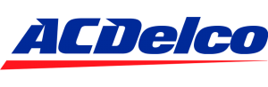 acdelco spark plugs