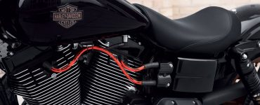 Best Spark Plug Wires for Harley Davidson