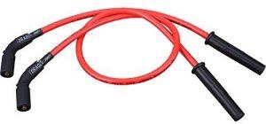 Dragon Fire Spark Plug Wire Race Series OEM Fit PWJ191