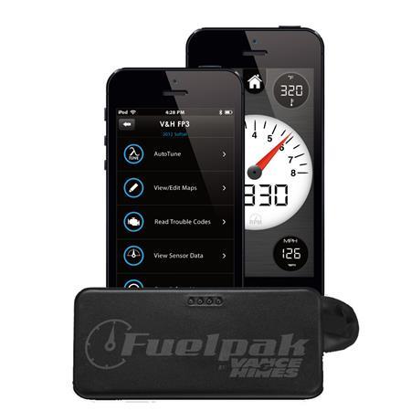 Vance & Hines Fuelpak FP3 (66005)
